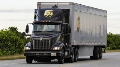 Seasonal employees UPS, Amazon, Target hiring for the holidays