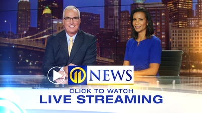 WPXI Now