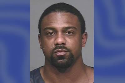 Michael Jordan's son accused of assault at Arizona hospital