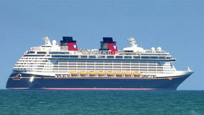 Disney Cruise Line facing $20M lawsuit over alleged sexual assault of 3-year-old