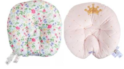 Boppy Company recalls more than 3 million newborn loungers over suffocation risk