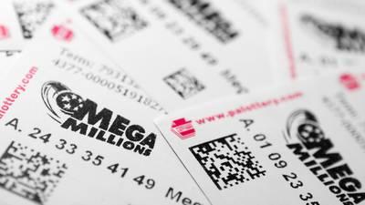 Single Mega Millions ticket wins $432 million jackpot