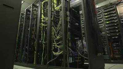 New program will help some Americans pay for broadband internet