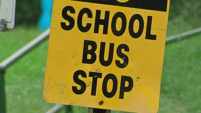 Mother wants answers after school bus doesn't show for third day in McKeesport