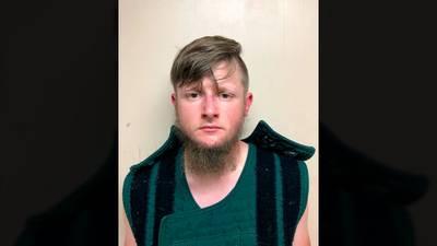 Atlanta spa shootings: Robert Aaron Long pleads not guilty to 4 killings
