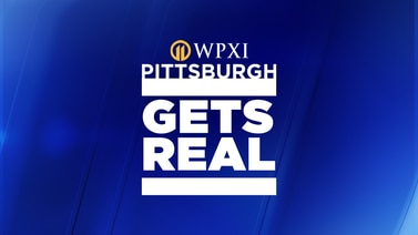 What is WPXI Pittsburgh Gets Real? Click here to find out