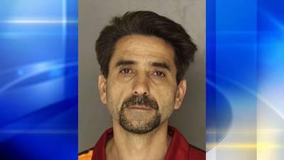Mistrial declared in case of Pittsburgh restaurant owner