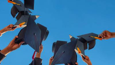Western Pa. colleges, universities struggling amid decline in enrollment numbers