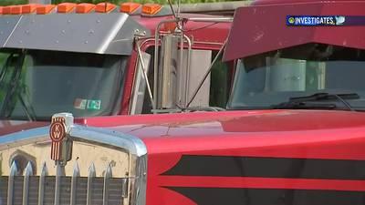Frustration over long wait times for PennDOT vehicle registration & titles