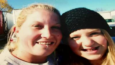 Family seeking answers 10 years since Ross Township mom vanished