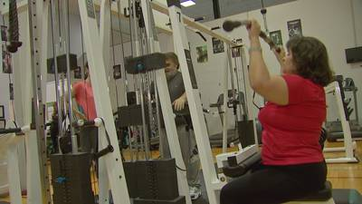 App developed in Pittsburgh lets you see yourself losing weight before it happens