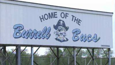 Parents unhappy with mask issues offered individual meetings with Burrell district officials