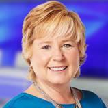 Amy Marcinkiewicz, WPXI-TV