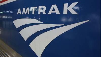 Amtrak train derails in Montana, killing several people