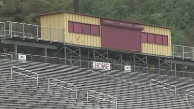 No fans at Penn Hills-Woodland Hills, Leechburg-Clairton football games after hayride shooting