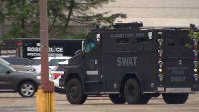 Shots fired at Ross Park Mall cause concern for shoppers months later, lead to changes for police
