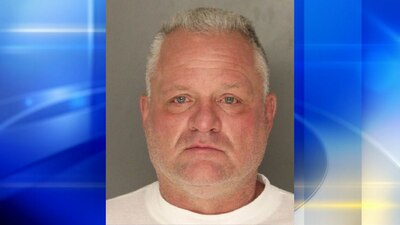 Man charged with sexually assaulting girl, leading police on chase in New Kensington
