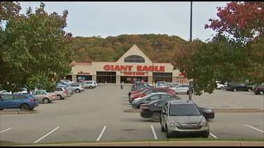 Lawsuit filed against Giant Eagle over mask policy