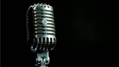 'X-Factor' contestant Freddie Combs dies at 49