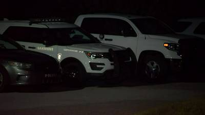 Suspects used slurs against victim before attack in Oakmont