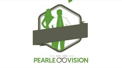 Take 5 - Pearle Vision