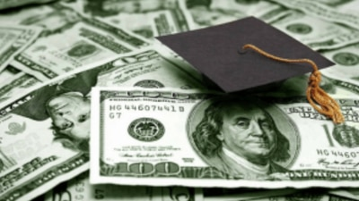 Student loan forgiveness scams on the rise in Pennsylvania