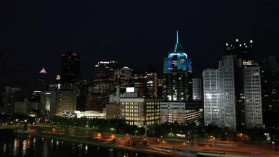 Pittsburgh Gets Real: Bridging the Divide