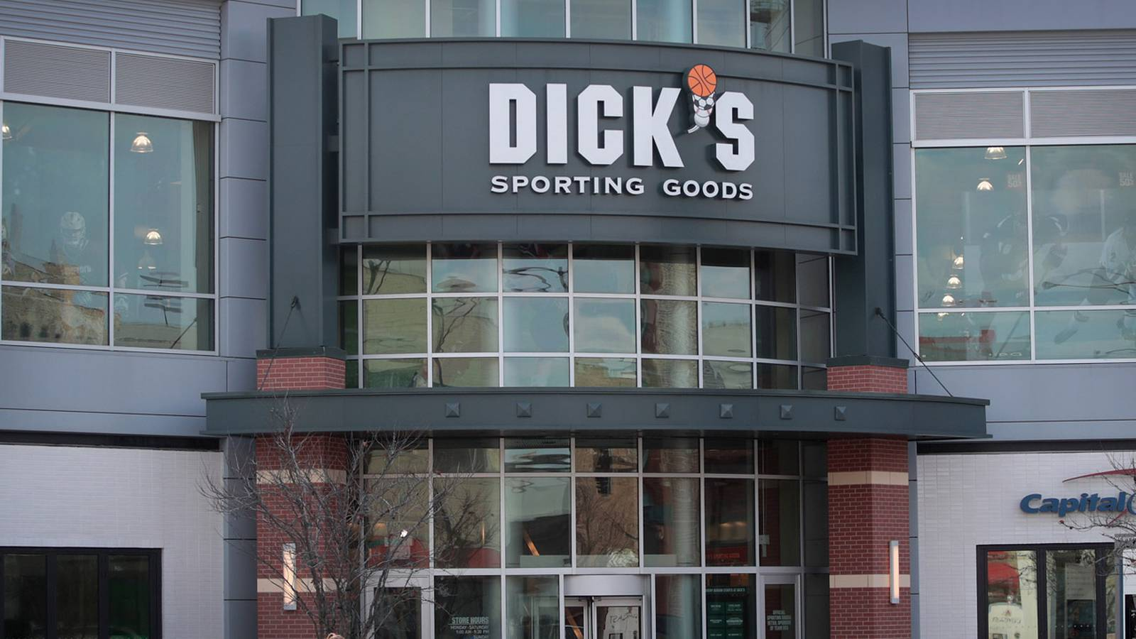 New Dicks Sporting Goods Public Lands store set to open
