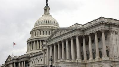Government shutdown: What happens to Social Security, SNAP, VA benefits and more?
