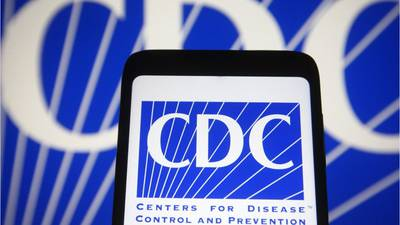 CDC: Fourth COVID-19 shot may be needed for immunocompromised