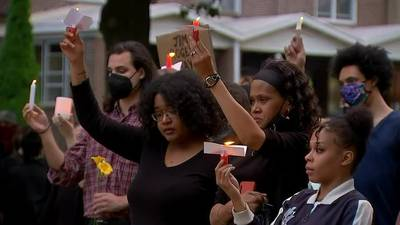 Pittsburgh's mayor wants police policy review after man dies following police incident with taser