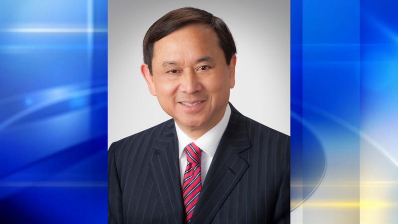 UPMC and the University of Pittsburgh mourn passing of Dr. Freddie Fu