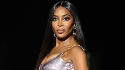 Photos: Celebrity sightings at Milan Fashion Week 2021