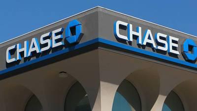 Chase adding Monroeville branch