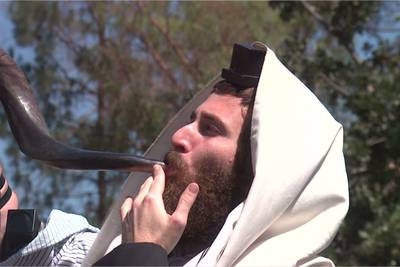 What is Yom Kippur, when is it, how is it observed?