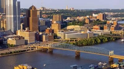 Hello Neighbor to begin resettling over 100 refugees in Pittsburgh