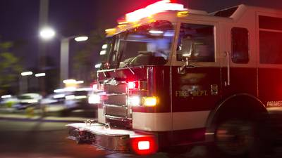 Gas leak in Pittsburgh's North Shore area prompts evacuations