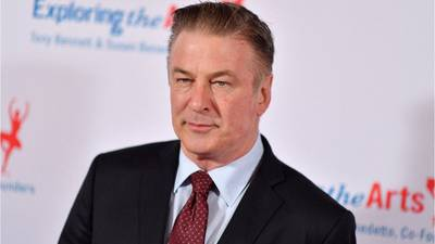 Alec Baldwin fired prop gun that killed 1, wounded another on 'Rust' set