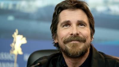 Christian Bale, director Scott Cooper return to Pittsburgh for Netflix movie
