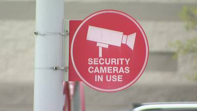 Man charged over mask assault at West Mifflin target