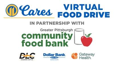 11 Cares Virtual Food Drive helps provide up to 100,000 meals to neighbors