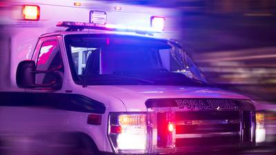 Turnpike worker injured in hit-and-run in Beaver County