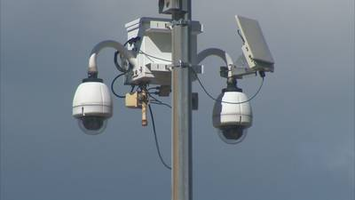 Local city invests in technology to track gunshots, dispatching police faster