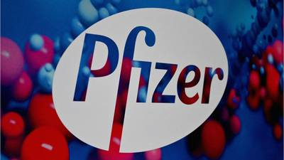 Pfizer begins study of pill for prevention of COVID-19