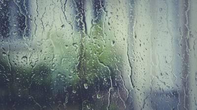 UPDATES: Severe Thunderstorm Warnings, Flash Flood Warnings as cells pop up, dump heavy rain