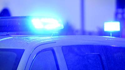 Man shot in Lincoln-Lemington area of Pittsburgh