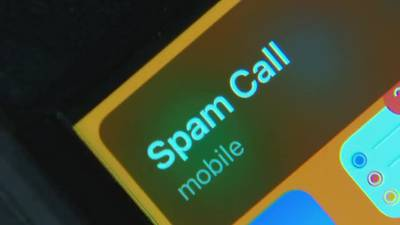 New technology blocks robocalls before they reach your phone