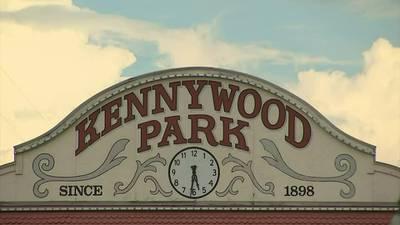 Pittsburgh Pierogi Festival coming to Kennywood