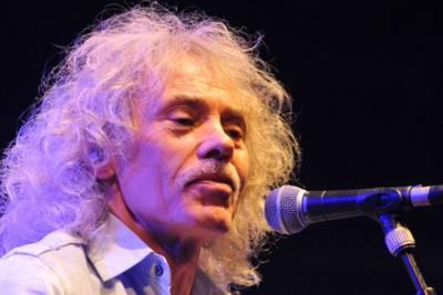 Status Quo founding member Alan Lancaster dead at 72